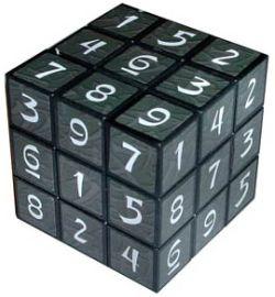 rubik-sudoku.jpg