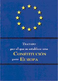 eu_constitution_es_01