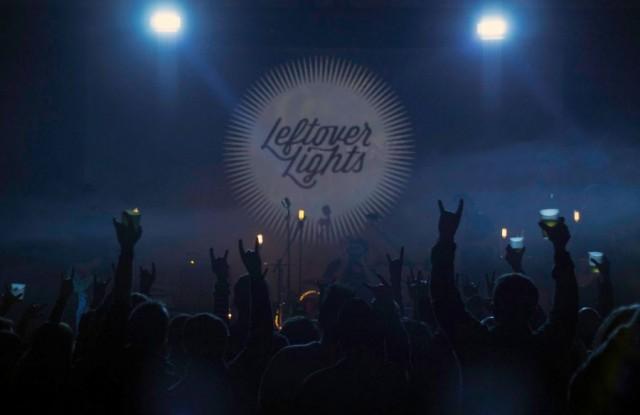 Lefover-lights-640x415