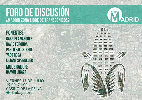 madrid-transgenicos